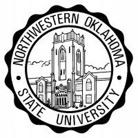 [Northwestern_Oklahoma_State_University]_Logo