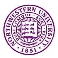 [Northwestern_University]_Logo
