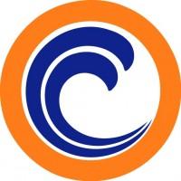 [Orange_Coast_College]_Logo