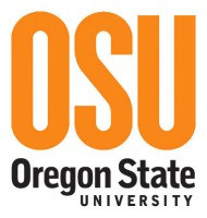 [Oregon_State_University]_Logo