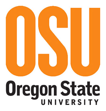 Image result for oregon state's university