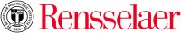 [Rensselaer_Polytechnic_Institute]_logo