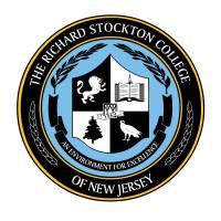 [Richard_Stockton_College_of_New_Jersey]_logo