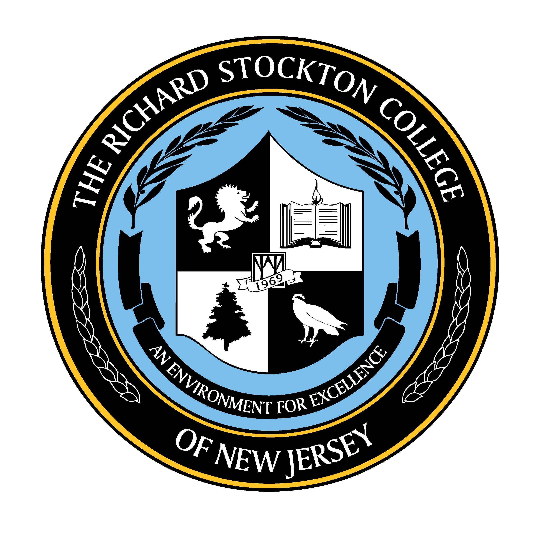 richard stockton college of new jersey fire