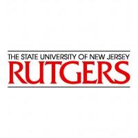 [Rutgers_University_New_Brunswick]_logo