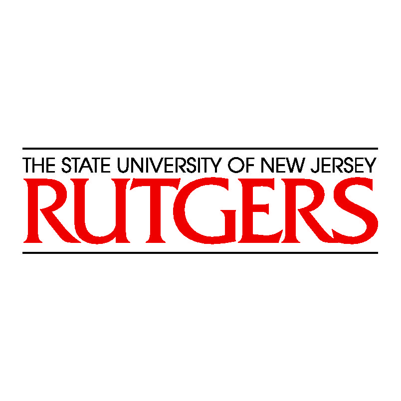 Can I get into Rutgers University, New Brunswick?