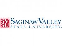 [Saginaw_Valley_State_University]_logo