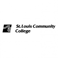 [Saint_Louis_Community_College_at_Meramec]_logo