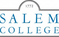 [Salem_College]_logo
