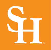 [Sam_Houston_State_University]_logo