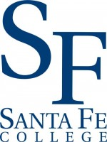 [Santa_Fe_College]_logo