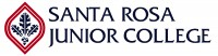 [Santa_Rosa_Junior_College]_logo