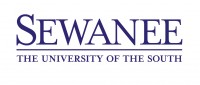 [Sewanee_The_University_of_the_South]_logo