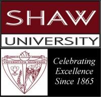 [Shaw_University]_Logo