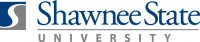 [Shawnee_State_University]_Logo