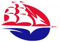[Shippensburg_State_University]_Logo