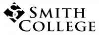 [Smith_College]_logo