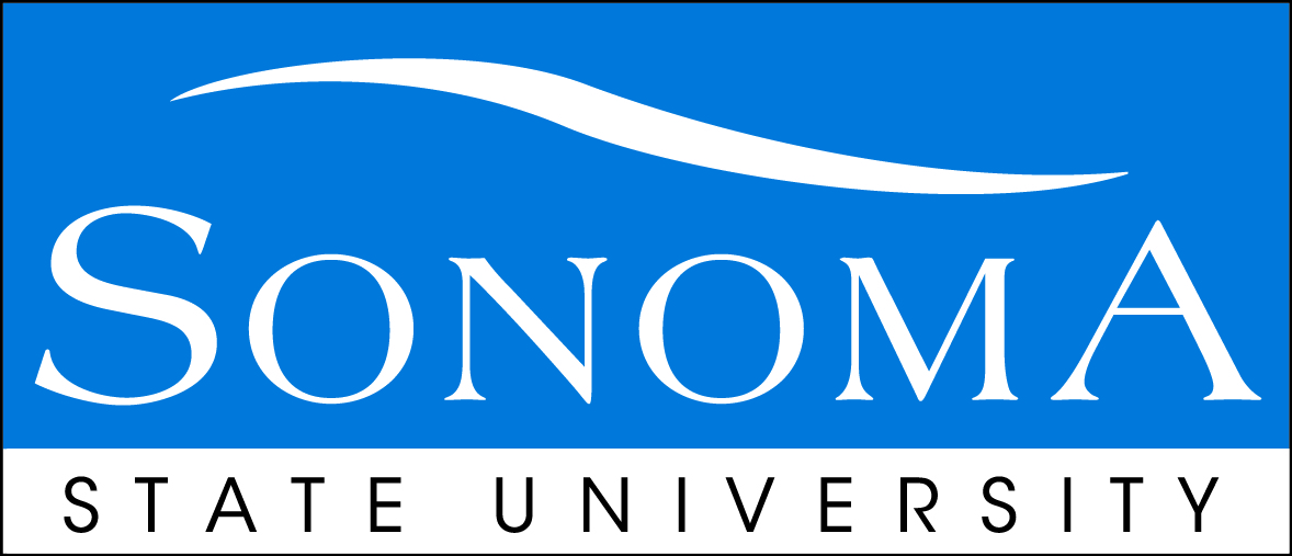 Religious Freedom >> Sonoma State University - FIRE