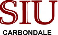 [Southern_Illinois_University_at_Carbondale]_logo