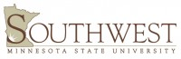 [Southwest_Minnesota_State_University]_logo