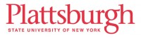 [State_University_of_New_York_-_Plattsburgh]_logo