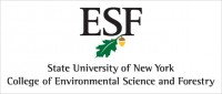 [State_University_of_New_York_College_of_Environmental_Science_and_Forestry]_logo