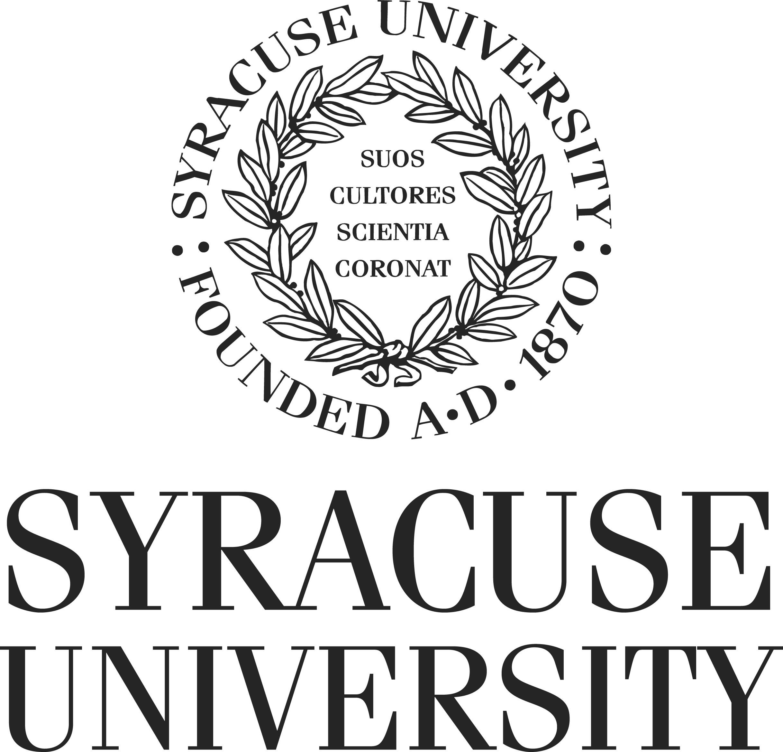 Syracuse University - FIRE