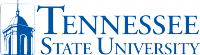 [Tennessee_State_University]_logo
