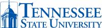 [Tennessee_State_University]_logo