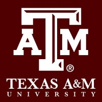 [Texas_A&M_University_-_College_Station]_logo