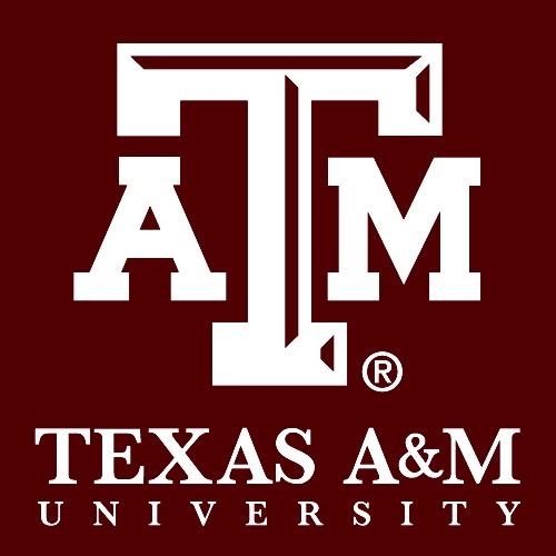 Texas A Amp M University San Antonio Fire