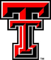 [Texas_Tech_University]_logo