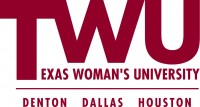 [Texas_Woman's_University]_logo