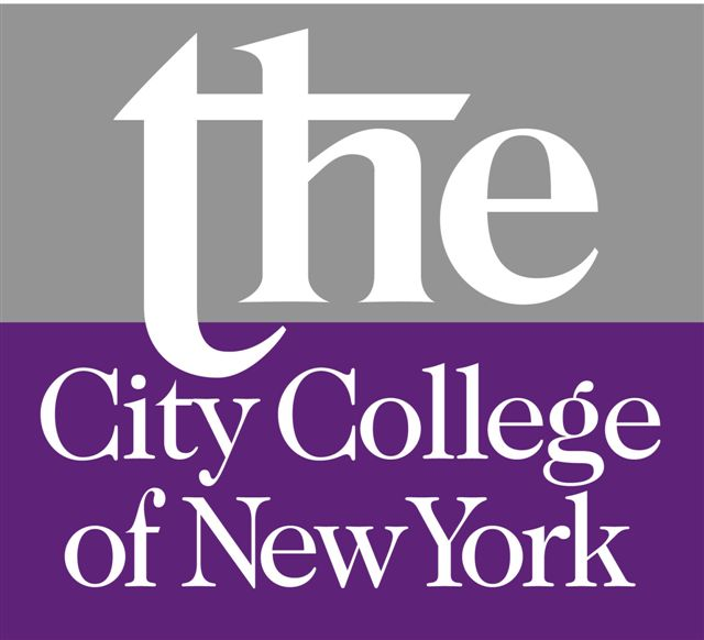 city university of new york dissertations The city university of new york and learning at the city university of new york by offering services and programs that will help dissertation practices at.