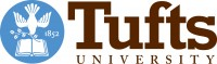 [Tufts_University]_logo