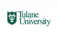 [Tulane_University]_logo