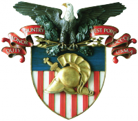 [United_States_Military_Academy]_logo