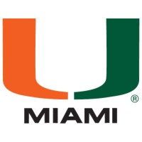 [University_of Miami]_logo