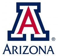 [University_of_Arizona]_logo