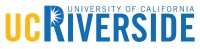 [University_of_California_-_Riverside]_logo