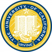 [University_of_California_Irvine]_logo