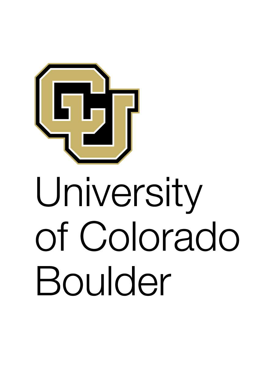 university of colorado at boulder fire