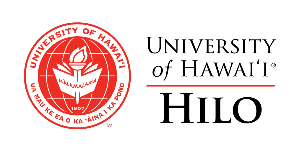 University of Hawaii at Hilo - FIRE