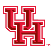 [University_of_Houston]_logo