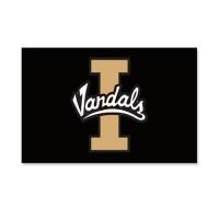 [University_of_Idaho]_logo