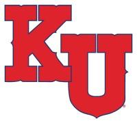 [University_of_Kansas]_logo jpg