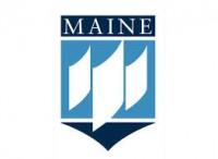[University_of_Maine]_logo