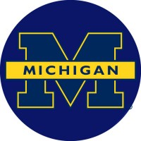 [University_of_Michigan_Ann_Arbor]_Logo