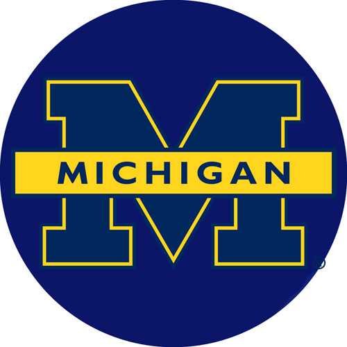 University of Michigan - Ann Arbor - FIRE
