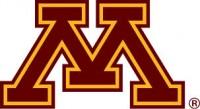 [University_of_Minnesota_Morris]_logo